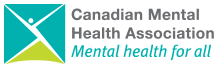 CMHA Cochrane-Timiskaming - Cochrane-Timiskaming