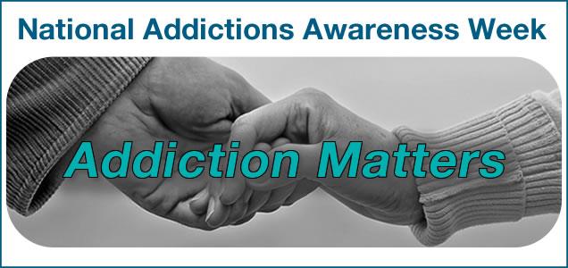 CMHA Cochrane-Timiskaming Supports National Addictions ...