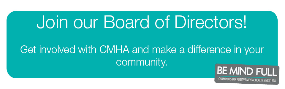 Board of Directors Opportunities