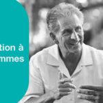 MensMH web banner FR