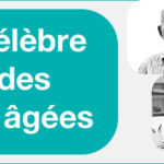 Seniors Month web banner 960x300 FR
