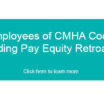 Notice to Former Employees - Pay Equity