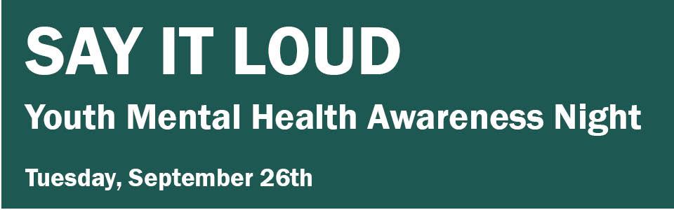 CMHA Cochrane-Timiskaming - Mental Health for All