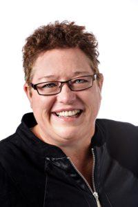 CMHA Cochrane-Timiskaming Board of Directors