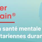 BB covid19 web bannner-fr