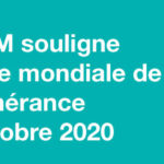 WHD-Web-Banner-2020-FR